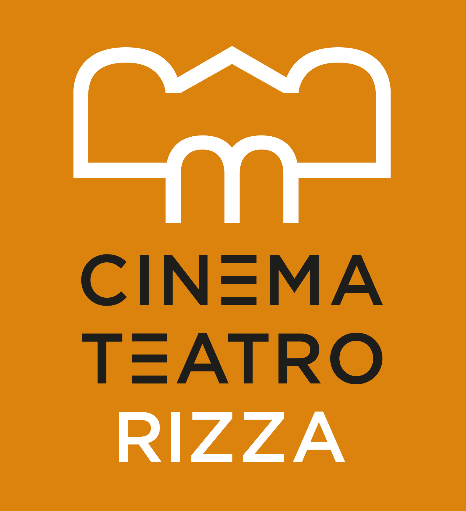 Cinema Teatro Rizza