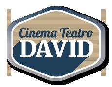 Cinema Teatro David Cà di David