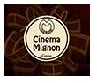 Cinema Teatro Mignon Cerea