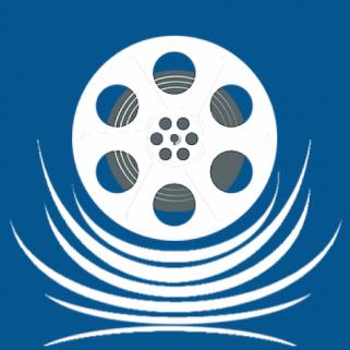 Cinema Teatro Nuovo San Massimo