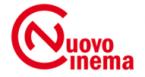 Cinema Teatro Nuovo San Michele