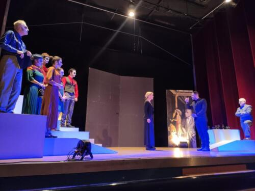 Teatro Armathan